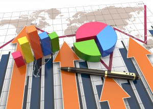 brokerage and investment account search